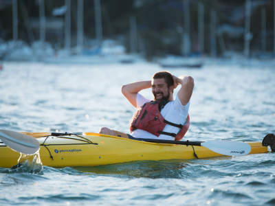 pittwaters-premiere-kayak-sup-hire-sales-tour-center-great-lifestyle-choice-5