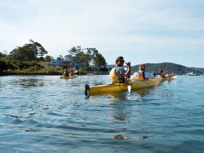 pittwaters-premiere-kayak-sup-hire-sales-tour-center-great-lifestyle-choice-2