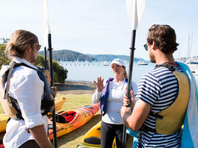 pittwaters-premiere-kayak-sup-hire-sales-tour-center-great-lifestyle-choice-1