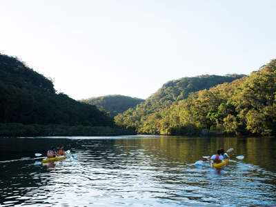 pittwaters-premiere-kayak-sup-hire-sales-tour-center-great-lifestyle-choice-4