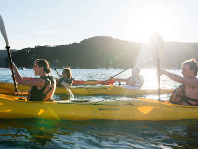 pittwaters-premiere-kayak-sup-hire-sales-tour-center-great-lifestyle-choice-0
