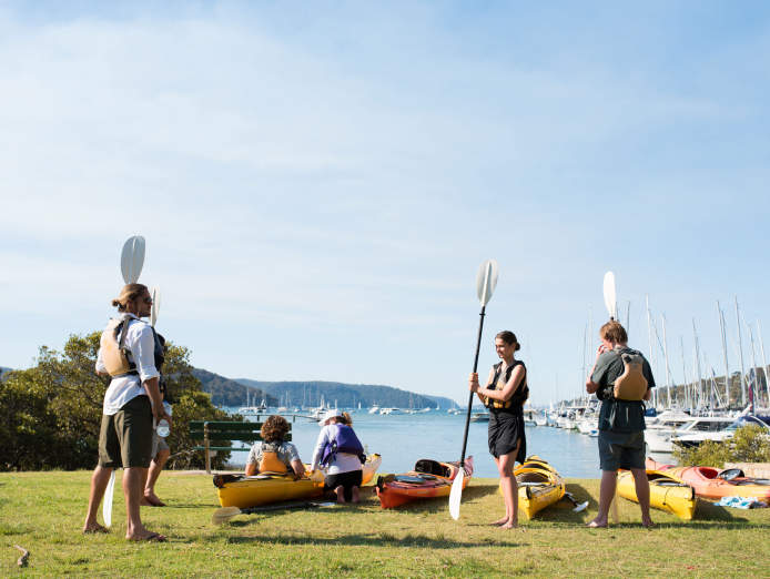 pittwaters-premiere-kayak-sup-hire-sales-tour-center-great-lifestyle-choice-6