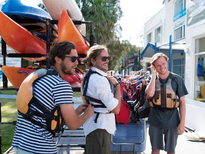 pittwaters-premiere-kayak-sup-hire-sales-tour-center-great-lifestyle-choice-7
