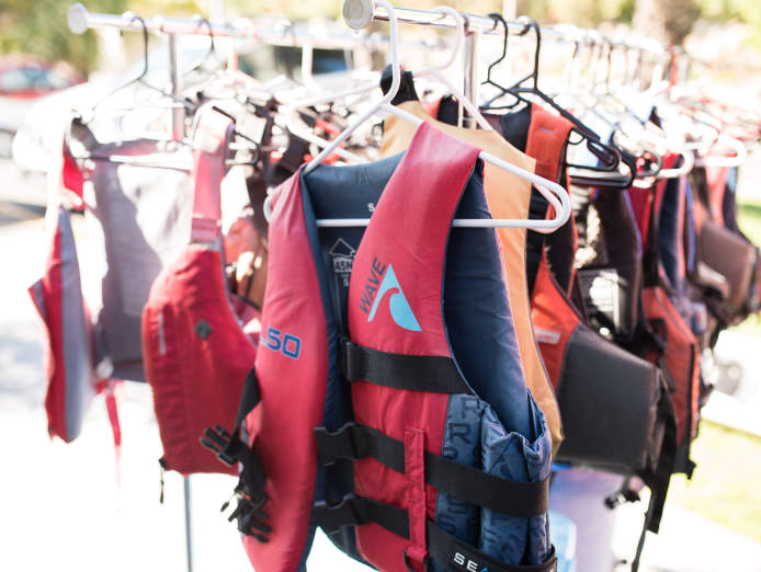 pittwaters-premiere-kayak-sup-hire-sales-tour-center-great-lifestyle-choice-3