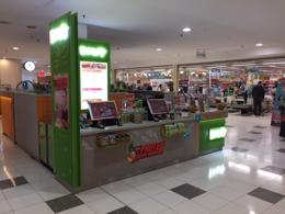 Exciting new opportunity- Boost Juice Waterford Plaza
