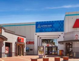 Altona Gate, VIC – Taking Expressions of Interest