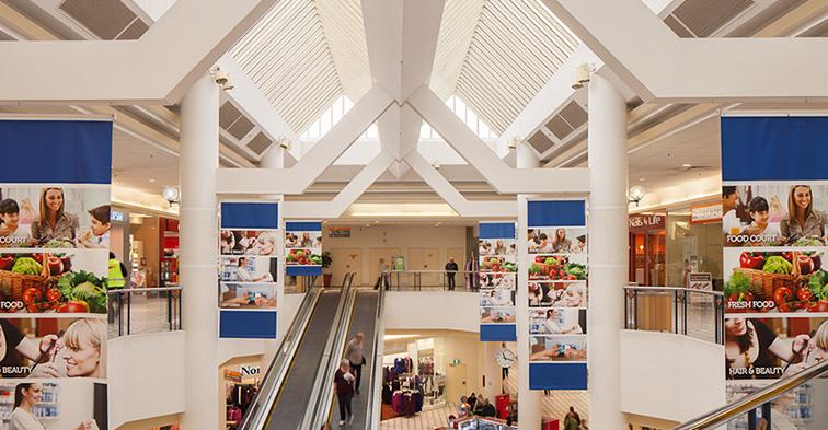 New Boost Juice Opportunity- Fantastic location- Altona Gate Shopping Centre