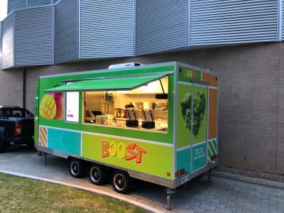 boost-juice-mobile-van-opportunity-0
