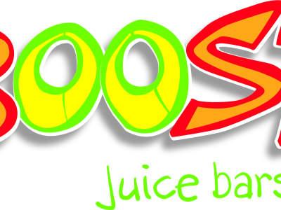 boost-juice-mobile-van-opportunity-4