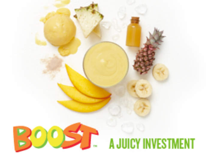 boost-juice-mobile-van-opportunity-3