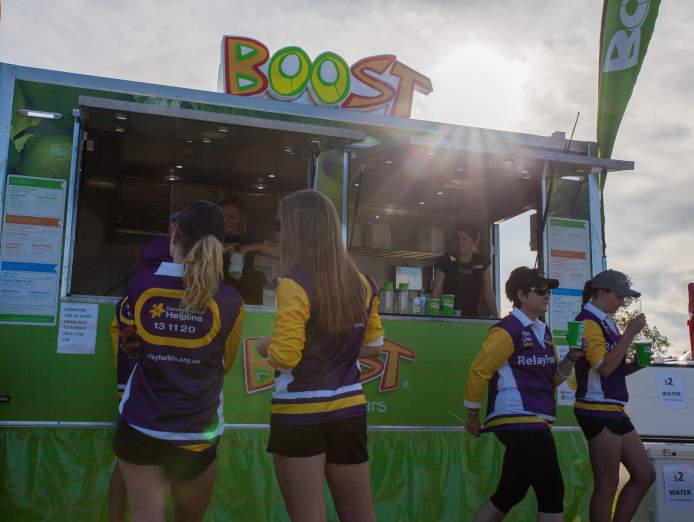 boost-juice-mobile-van-opportunity-2