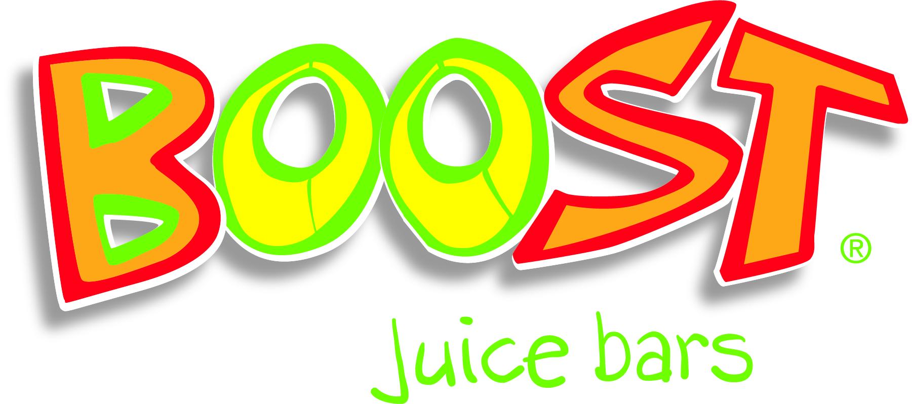 boost-juice-mobeel-opportunity-4