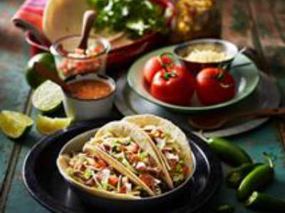 mad-mex-west-gosford-franchise-opportunity-get-in-touch-now-qsr-mexican-food-1