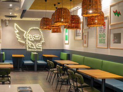 mad-mex-west-gosford-franchise-opportunity-get-in-touch-now-qsr-mexican-food-0