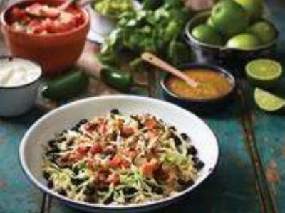 mad-mex-west-gosford-franchise-opportunity-get-in-touch-now-qsr-mexican-food-3