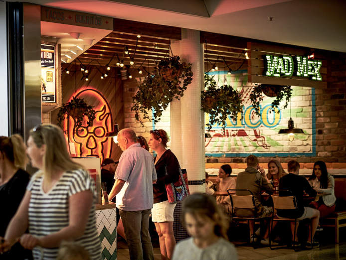 mad-mex-west-gosford-franchise-opportunity-get-in-touch-now-qsr-mexican-food-4