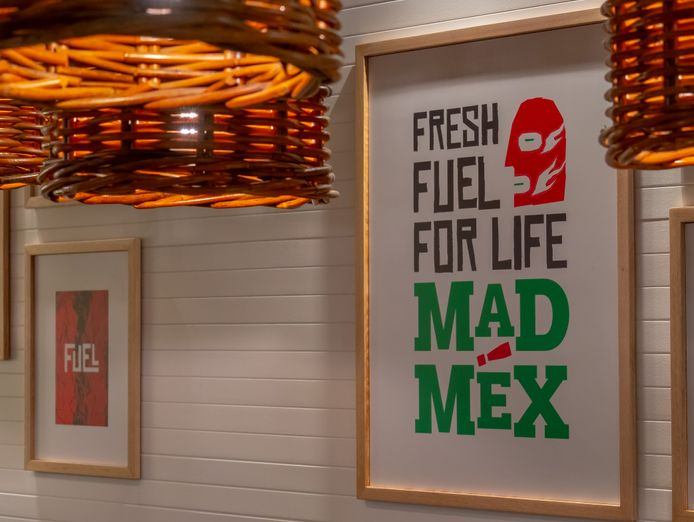 mad-mex-franchise-liverpool-become-your-own-head-honcho-1
