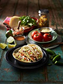 Mad Mex | Retail Fresh Mexican Food Franchise | Darling Harbour