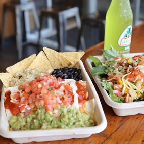 sydney-cbd-elizabeth-st-mad-mex-fresh-mexican-grill-restaurant-7