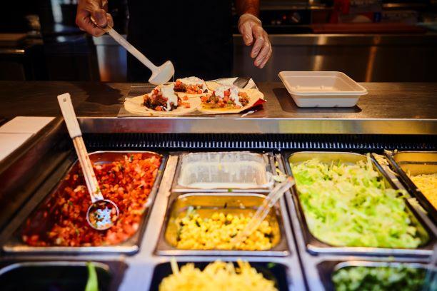 sydney-cbd-elizabeth-st-mad-mex-fresh-mexican-grill-restaurant-3