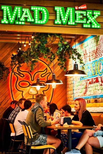 sydney-cbd-elizabeth-st-mad-mex-fresh-mexican-grill-restaurant-5