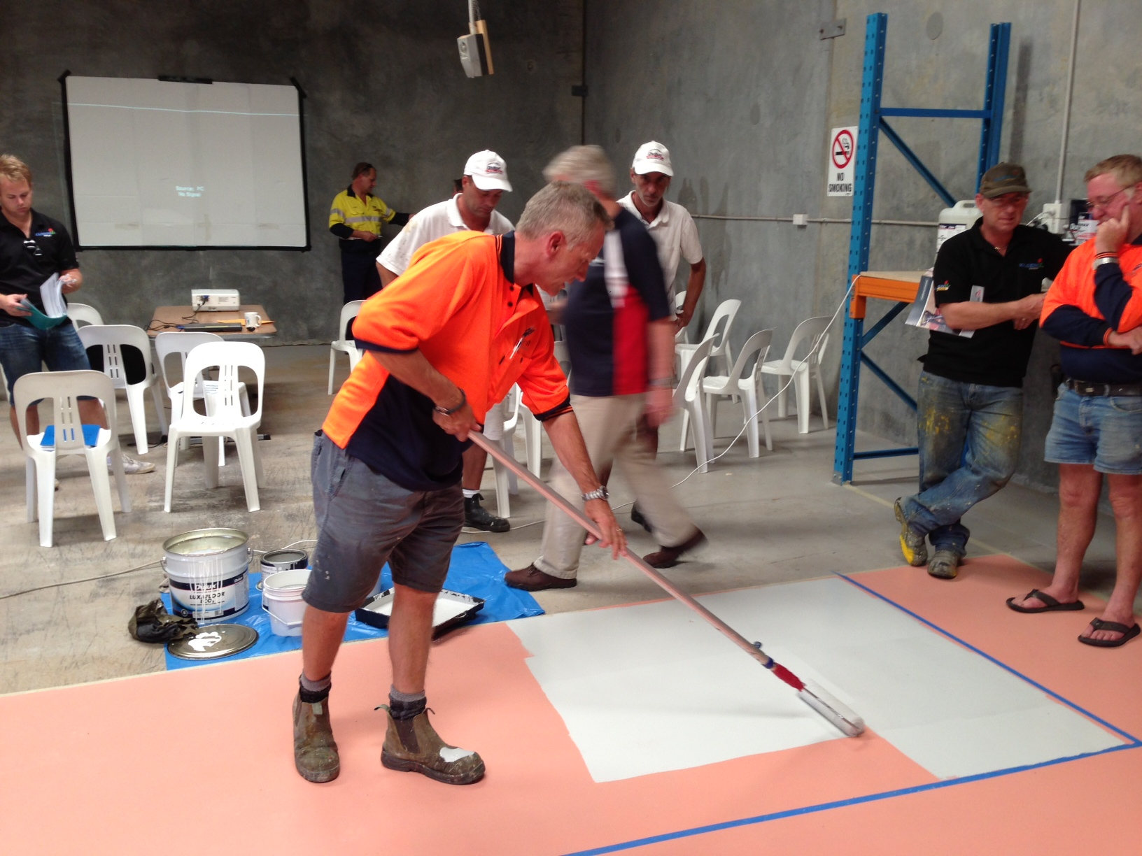 tradies-looking-to-become-a-business-owner-full-training-provided-4