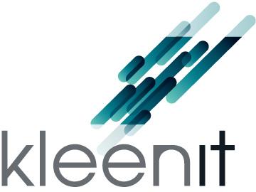 Kleenit Pty Ltd Logo