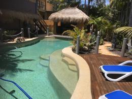 Pool Business for Sale  Priced at $480,000 + SAV