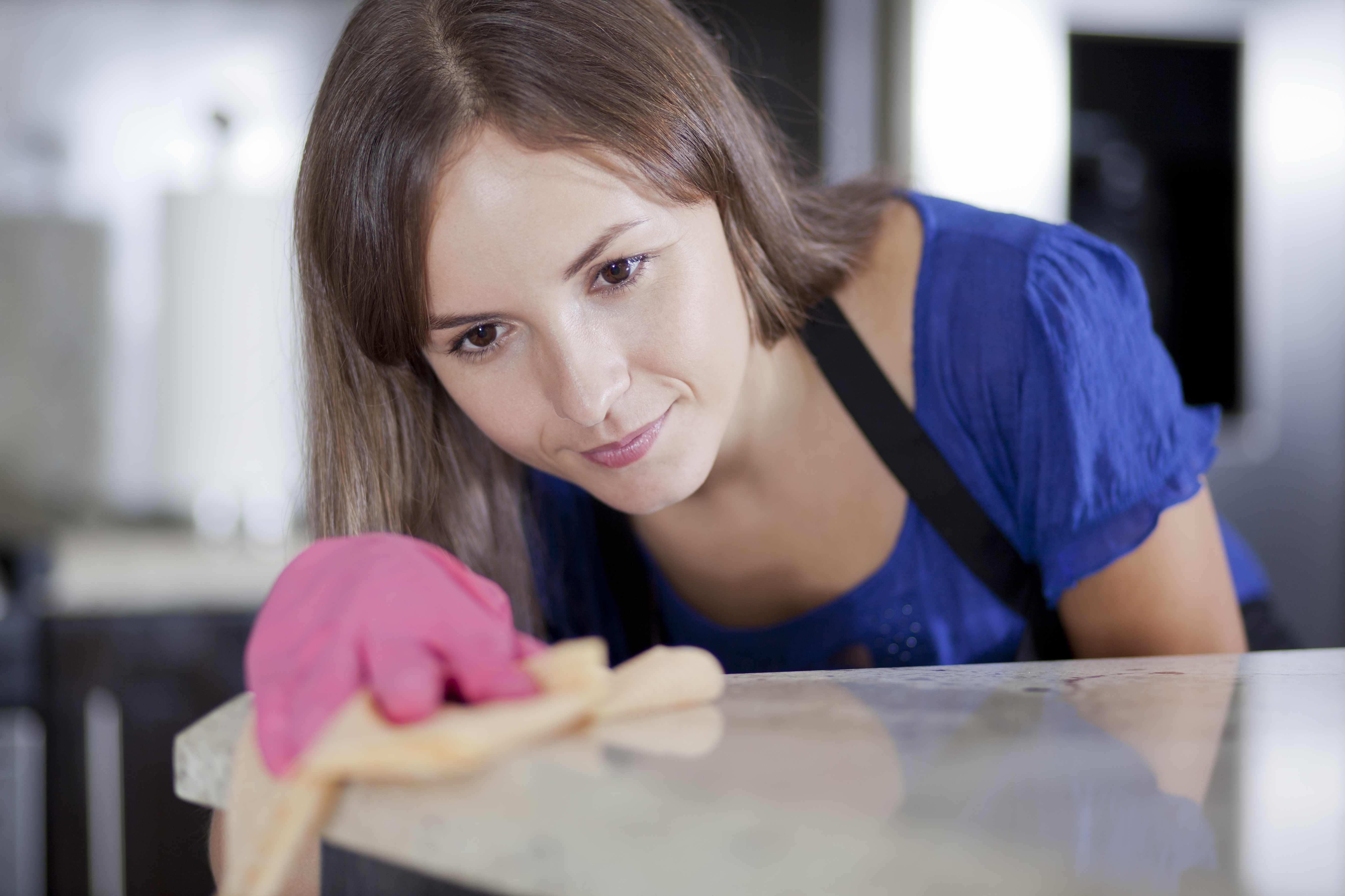 cleaning-services-and-supplies-business-for-sale-70-000-1
