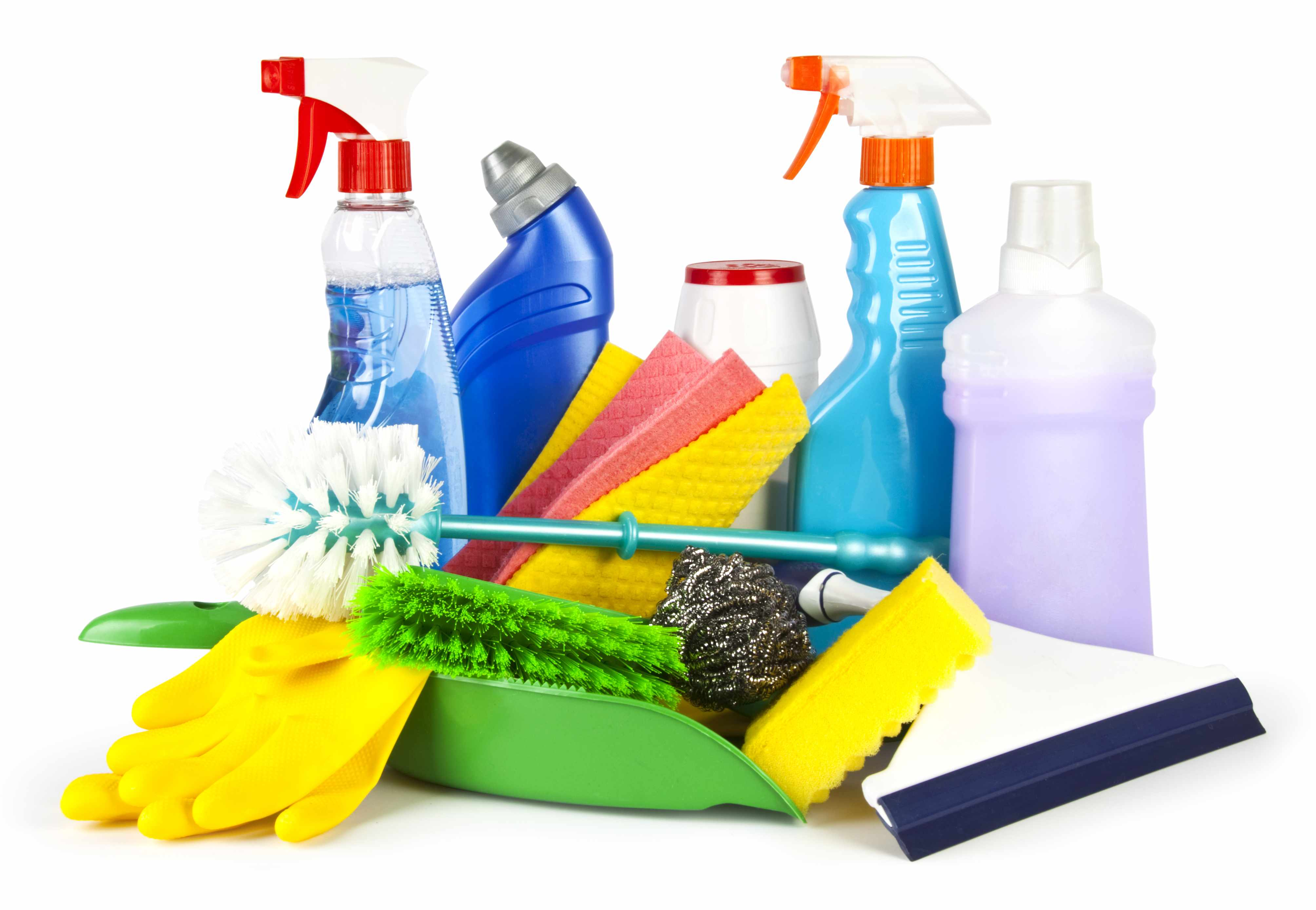 cleaning-services-and-supplies-business-for-sale-70-000-2