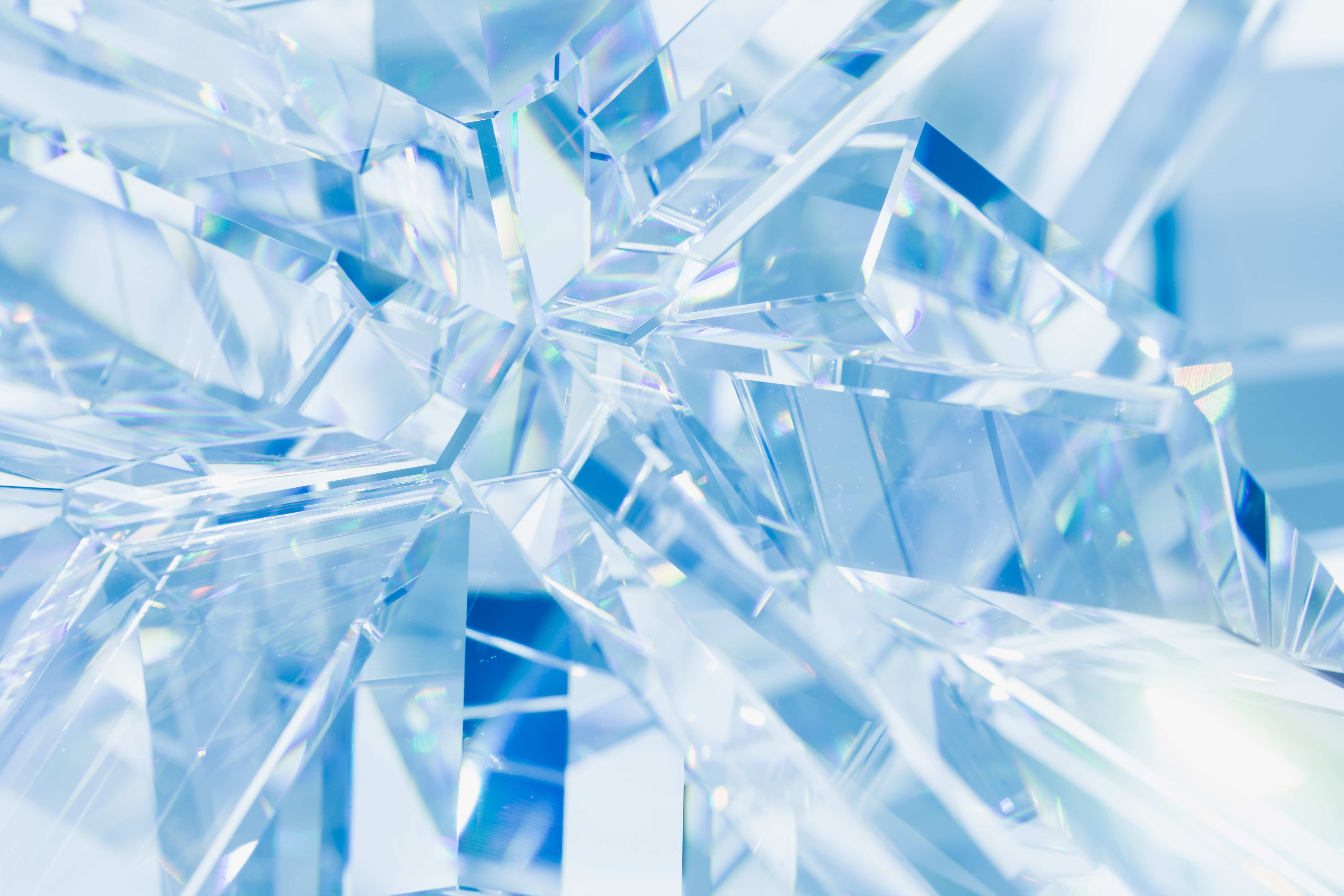 Crystal Encounters business for sale Sunshine Coast QLD $200,000 + S.A.V