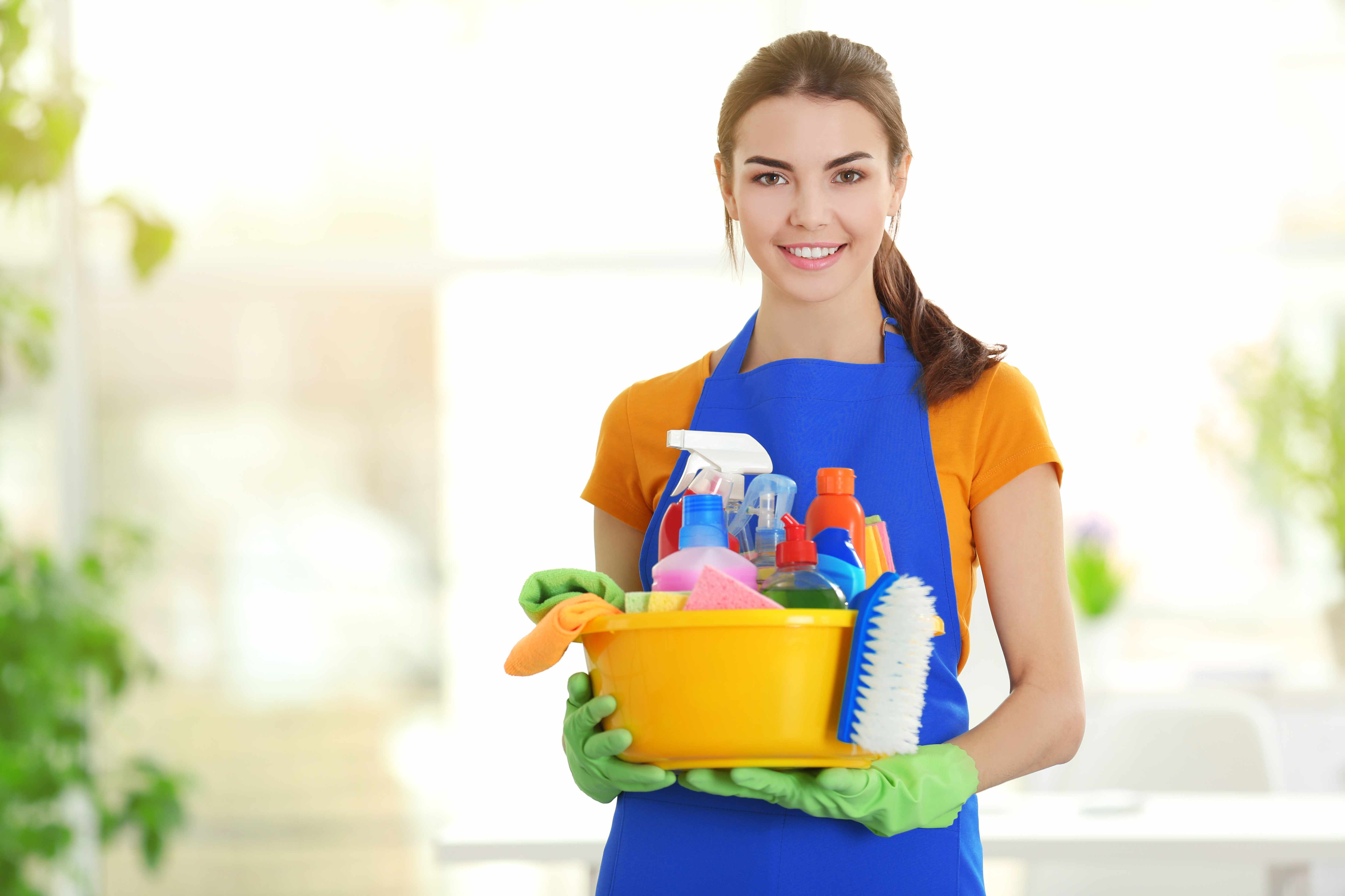 cleaning-services-and-supplies-business-for-sale-70-000-4