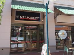 Mail Boxes Etc. (MBE) Joondalup, WA | Shipping, Postal, Printing Franchise
