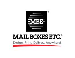 Mail Boxes Etc. (MBE) New Zealand | Master Franchise NZ