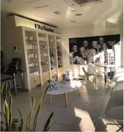 Ella Baché Salon for Sale - Elsternwick VIC | Australia's Largest Beauty Network