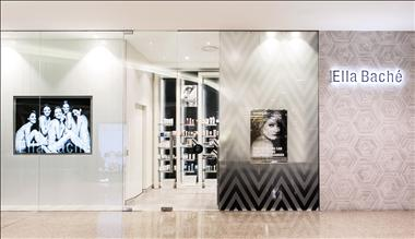 Ella Baché Salon for Sale-Bondi Junction NSW| Australia's Largest Beauty Network