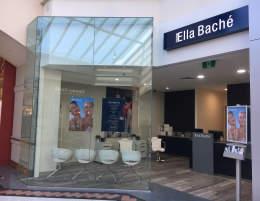 Ella Baché Salon for Sale - Joondalup WA | Australia's Largest Beauty Network