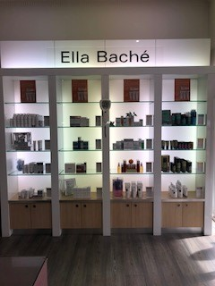 Ella Baché Salon for Sale - Glenbrook NSW | Australia's Largest Beauty Network
