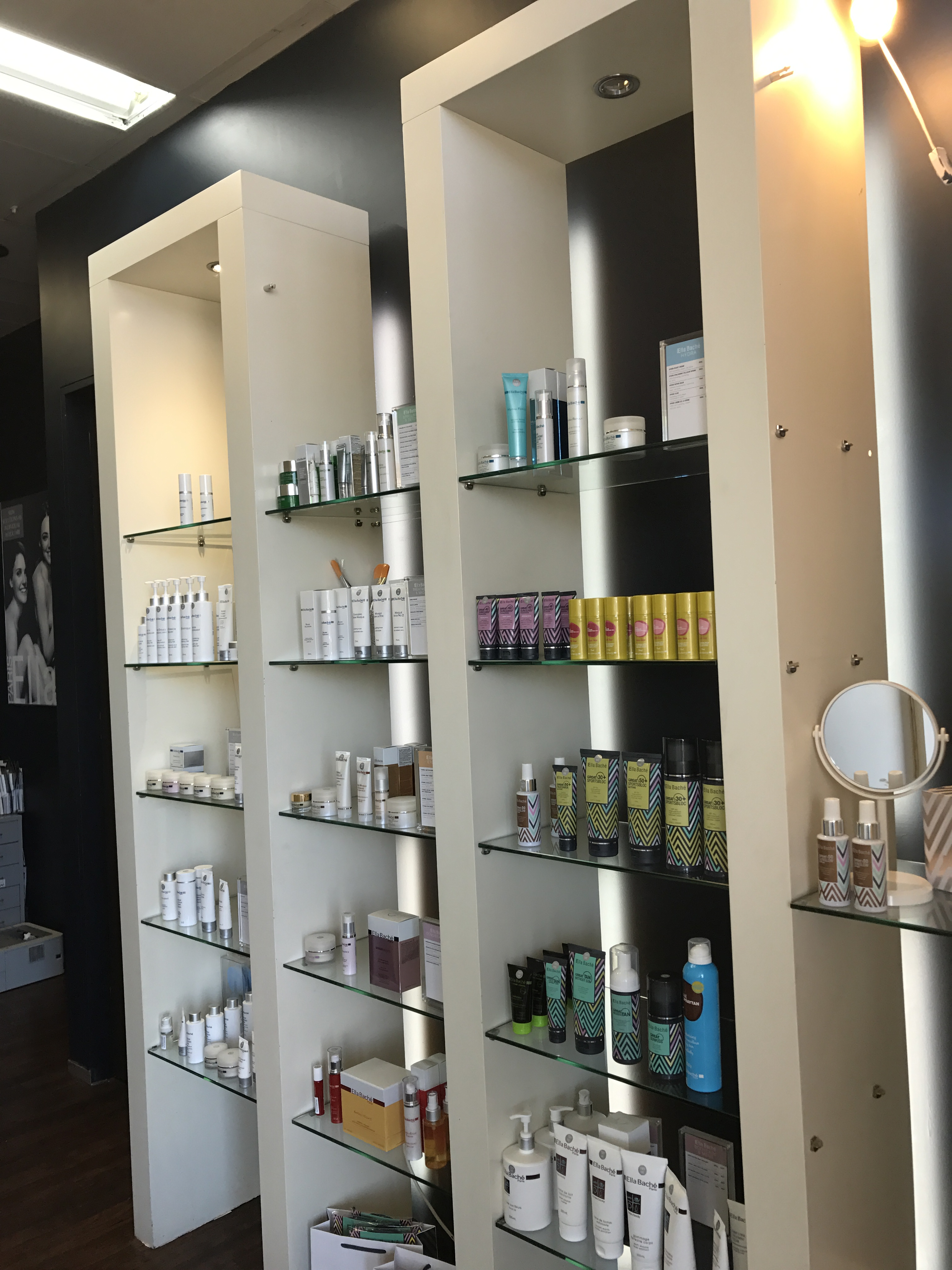 Ella Baché Salon for Sale - Cairns QLD | Australia's Largest Beauty Network