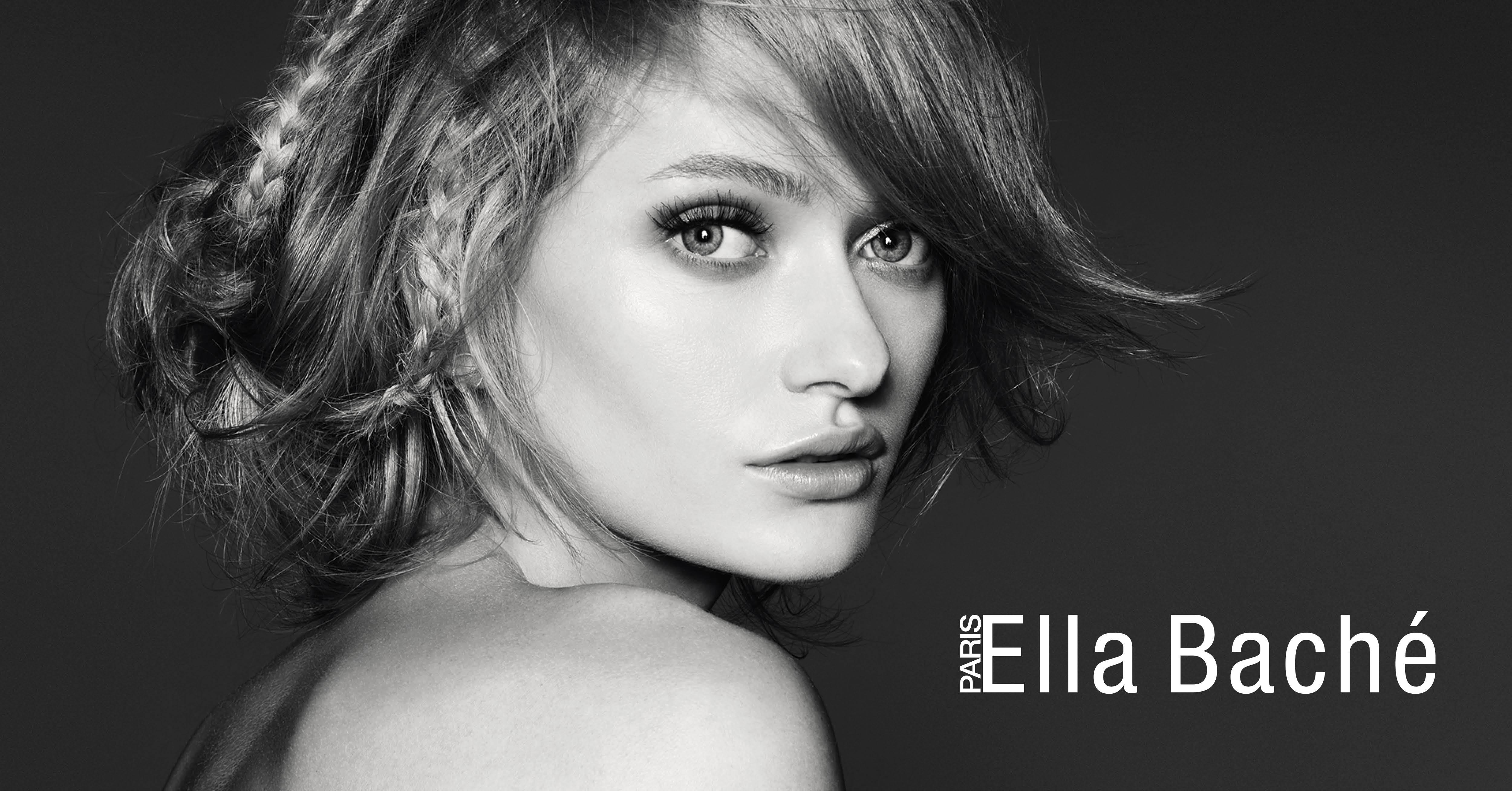 ella-bache-beauty-salon-new-franchise-opportunity-nsw-1