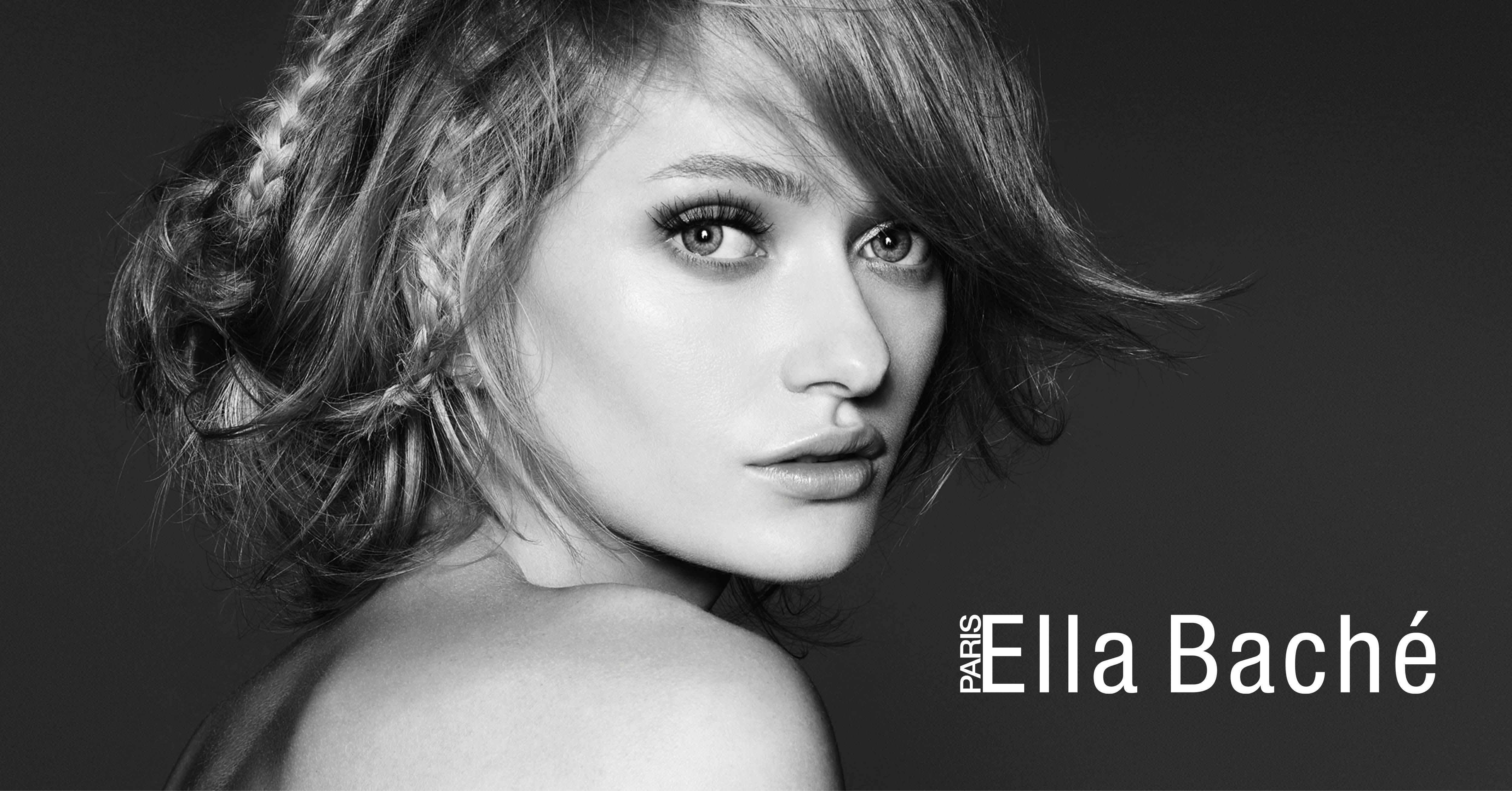 Ella Baché Beauty Salon | NEW Franchise Opportunity | Greater Melbourne VIC