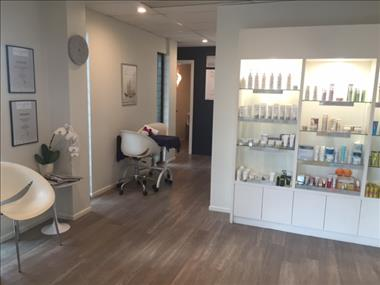 Ella Baché salon for sale | Paddington QLD | Leaders in Skin Solutions
