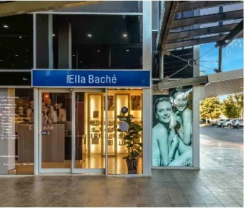 Ella Baché Salon for Sale - Toowoomba QLD | Australia's