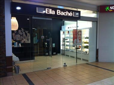 Ella Baché Salon for Sale - Cherrybrook NSW | Australia's Largest Beauty Network