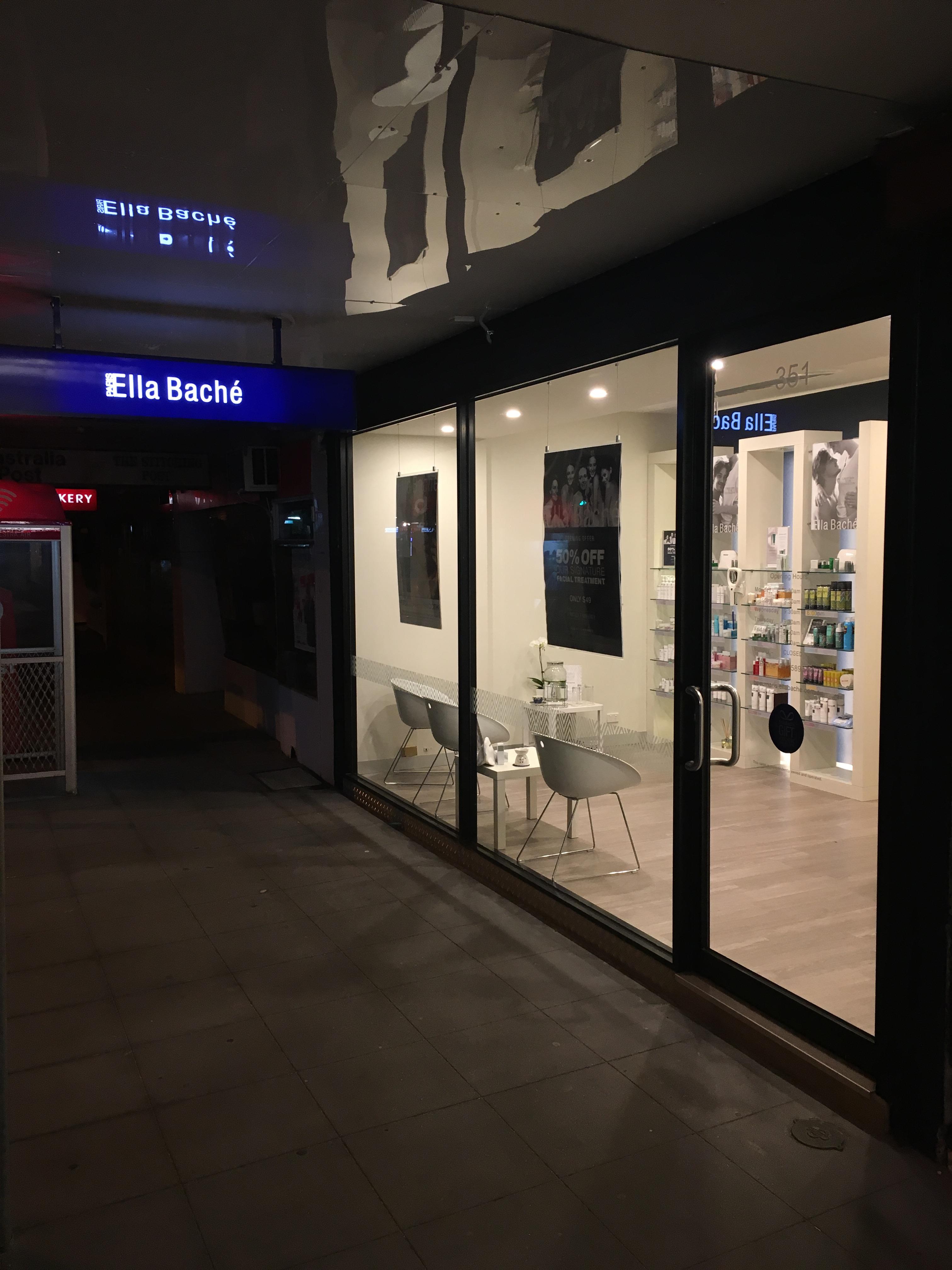 Ella Baché Salon for Sale - Beaumaris VIC | Australia's