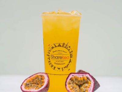 sharetea-leading-bubble-tea-franchise-near-melbourne-uni-rmit-9