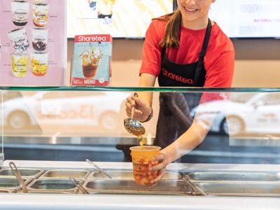 craigieburn-central-vic-growing-bubble-tea-franchise-3