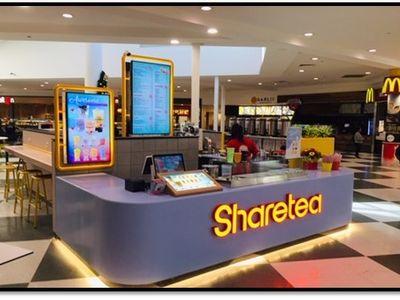 melbourne-vic-new-sharetea-bubble-tea-franchises-south-east-0