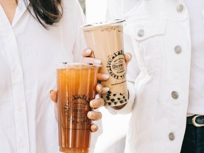 helensvale-westfield-gc-qld-leading-bubble-tea-franchise-5