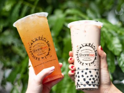 westfield-carindale-qld-leading-bubble-tea-franchise-4